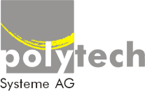 Polytech Systeme AG - Sichere Automation