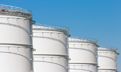 Oil-Storage-Tanks-1024x683
